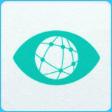 Ophthalmobook